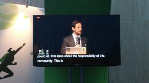 WordCamp-San-Francisco-2014-Matt-Mullenweg