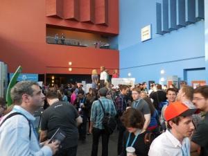 WordCamp-San-Francisco-2014-Web-Hosting-Hub