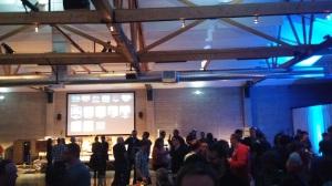 WordCamp-San-Francisco-2014-automattic