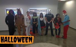 Web-Hosting-Hub-Halloween-2014