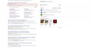 web hosting hub SEO meta description