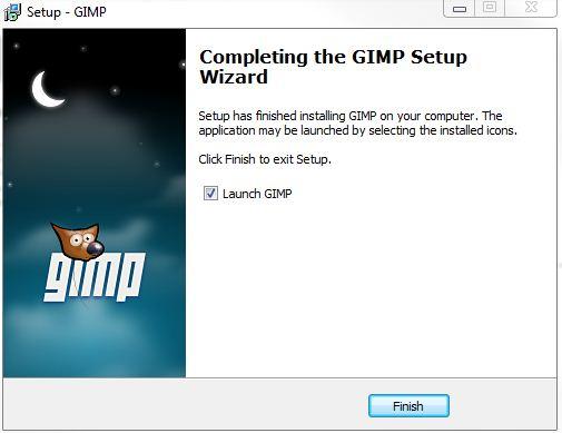 downloading and installing gimp web hosting hub rh webhostinghub com install gimp user manual locally how do i install gimp user manual