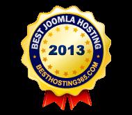 BestHosting365.com 2013