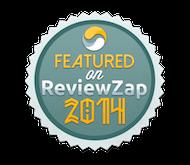Reviewzap 2014