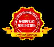 WordPressWebHosting.com 2013