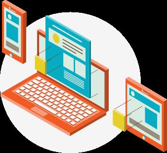 Хостинг для сайта с cms домен хостинг и сайт