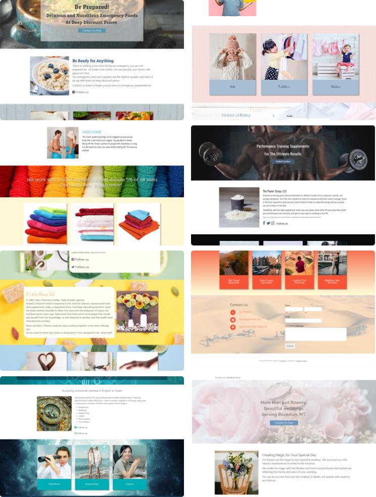 Best Website Design And Hosting Services Web Hosting Hub